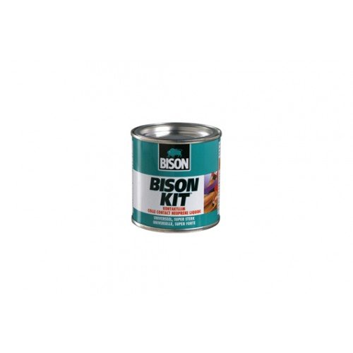 BISON KIT 250ML BISON