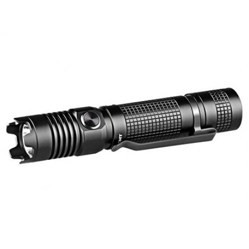 ZAKLAMP OLIGHT M1X STRIKER