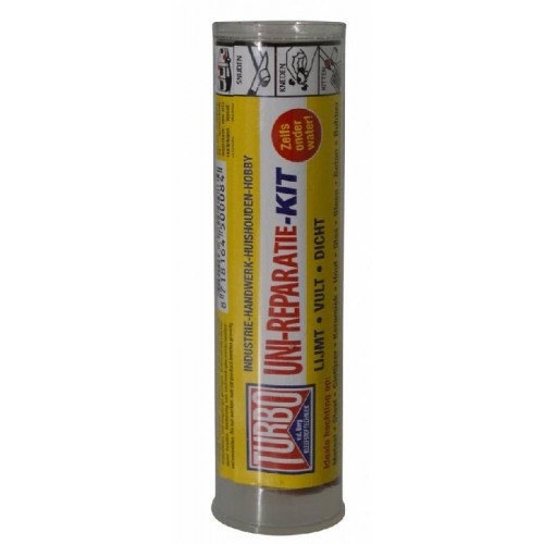 TURBO UNI REPARATIE KIT 80 GR