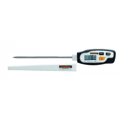 LASERLINER THERMOTESTER