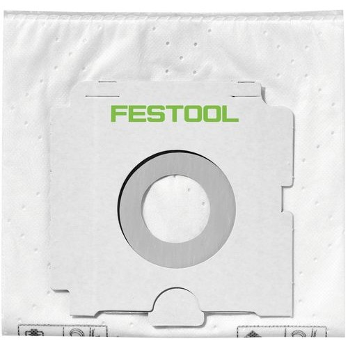 FESTOOL SELFCLEAN FILTERZAK SC FIS-CT SYS/5
