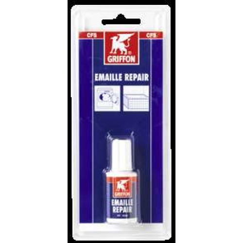 EMAILLE REPAIR 20 ML FLACON VKB GRIFFON