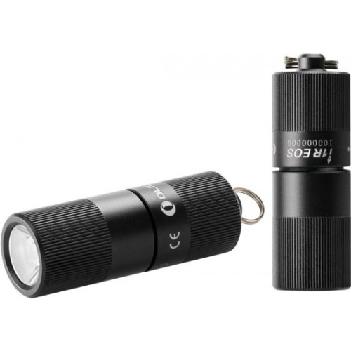 OLIGHT I1 EOS RECHARGEABLE