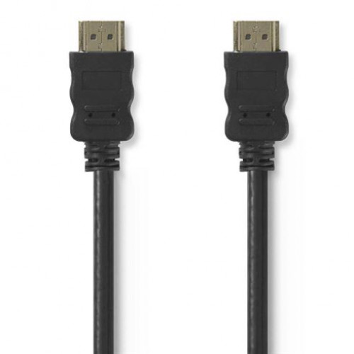 HIGH SPEED HDMI KABEL 5 MTR
